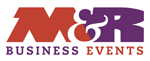 M & R Business Events
