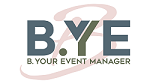 B. Your Event Manager